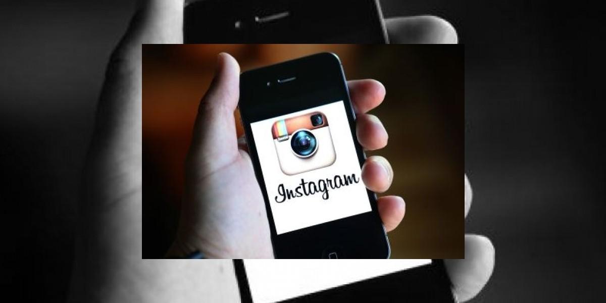 Publimetro en Instagram ¡Participa con tus fotos!