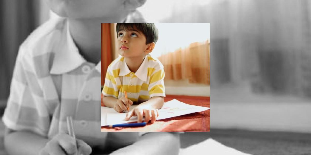 Congreso abordará nuevas herramientas para tratar niños con déficit atencional