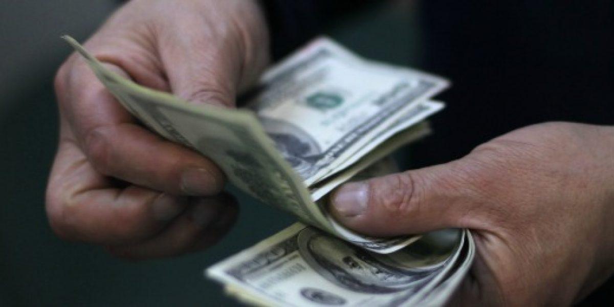 Fedefruta asegura que requieren dólar sobre $530 para producir sin problemas