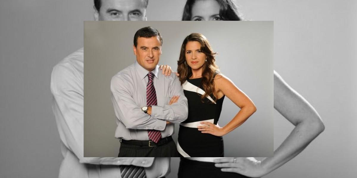 Canal 13 y CNN realizarán los primeros debates antes de las primarias