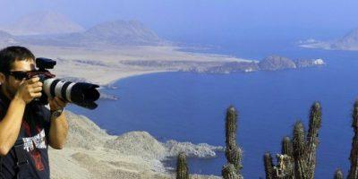 Sernatur invita a viajar por Chile en vacaciones de invierno