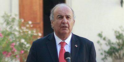 """Luis Mayol y precios de frutas y verduras: """"los especuladores no tienen cabida"""""""