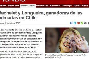 Foto:BBC Mundo (Latinoamérica). Imagen Por: