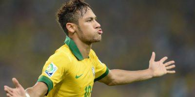Las cinco claves que permitieron que Brasil sorprenda a España