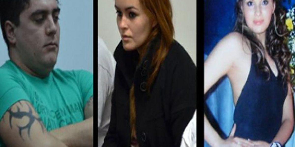 Giro en el caso de gemela casada con asesino de su hermana en Argentina
