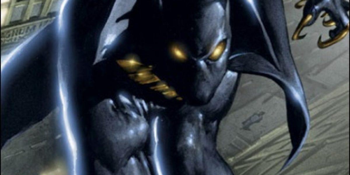 Stan Lee confirmó que la próxima película de Marvel será