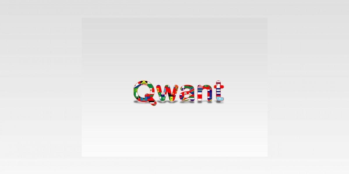 Qwant el buscador que pretende ser una alternativa a Google