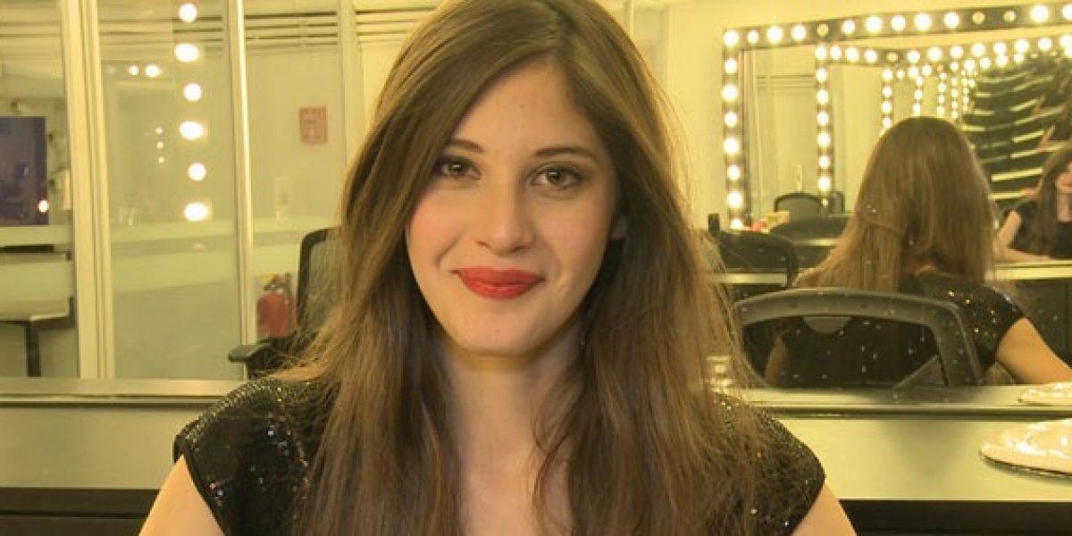 Proyecto Miss Chile: Catalina es la nueva eliminada