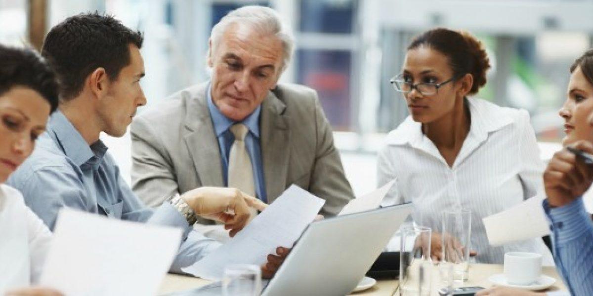 Tips para llevarse bien con el jefe