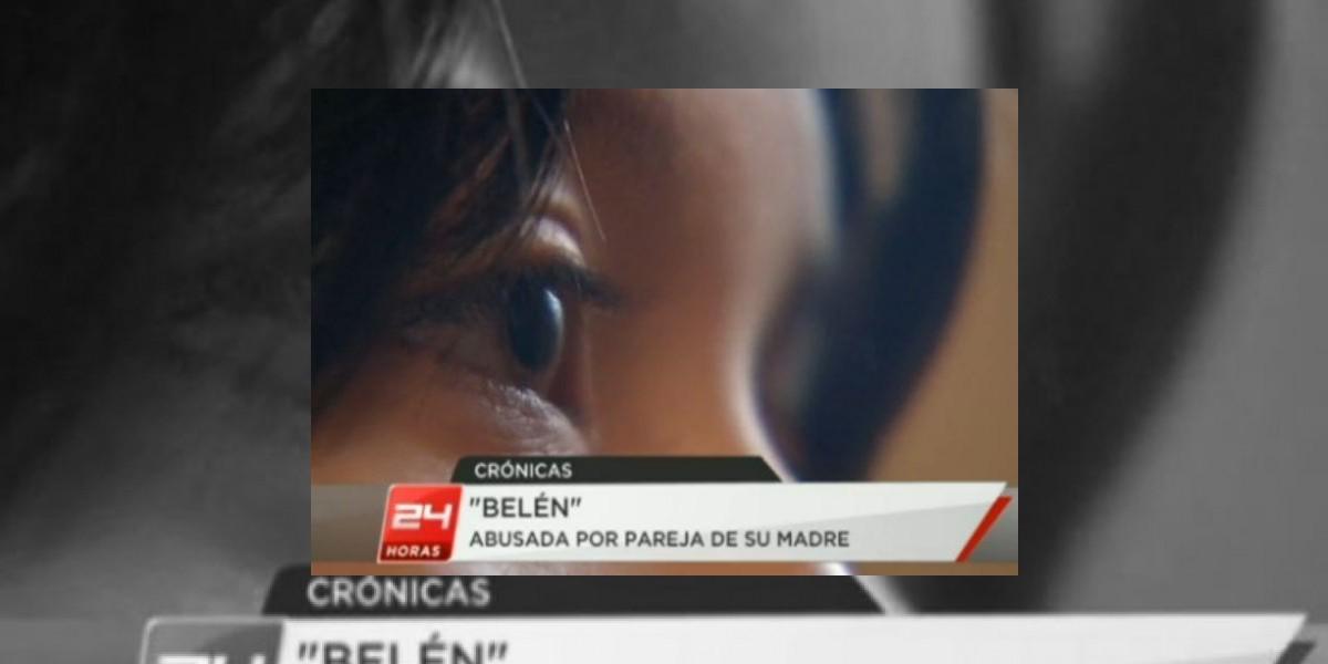 Medios internacionales destacan que el caso de Belén