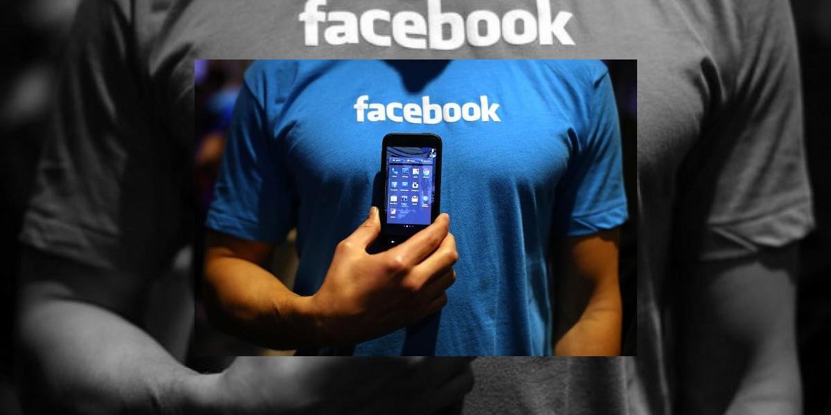 Facebook lanza su versión definitiva de su buscador Graph Search