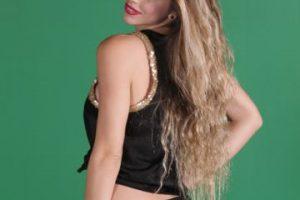 Foto:Mariana Alcalde. Imagen Por: