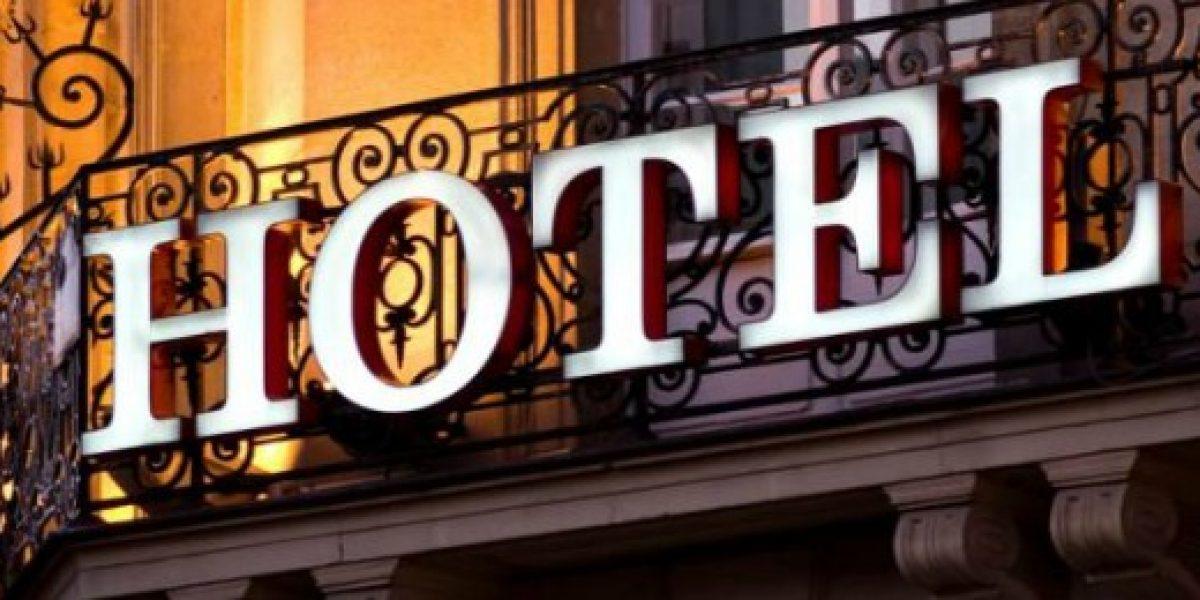 Tener Wi-Fi es lo más importante para los huéspedes en los hoteles