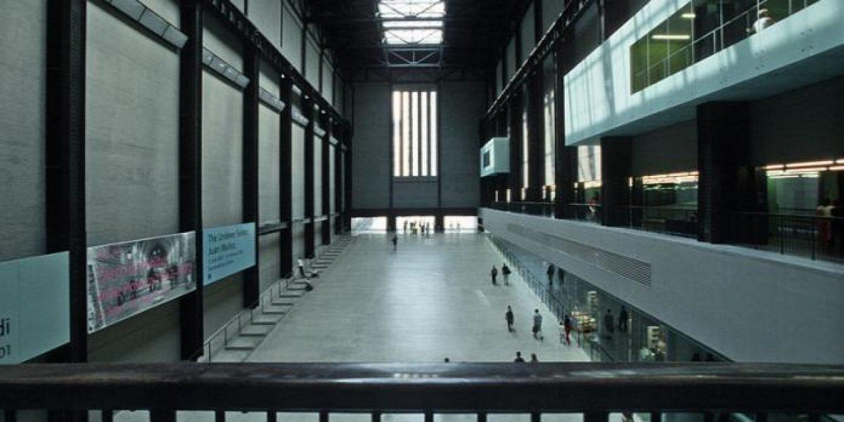Galería: estos son los museos más visitados del mundo