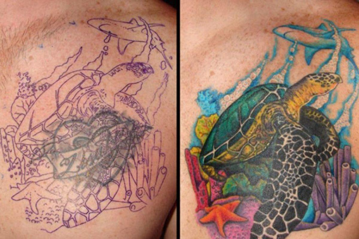 Foto:mentalfloss.com. Imagen Por: