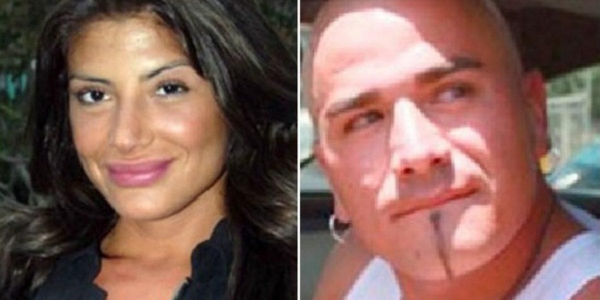 Kike Acuña aclara que sigue enamorado de Roxana Muñoz a pesar de separación