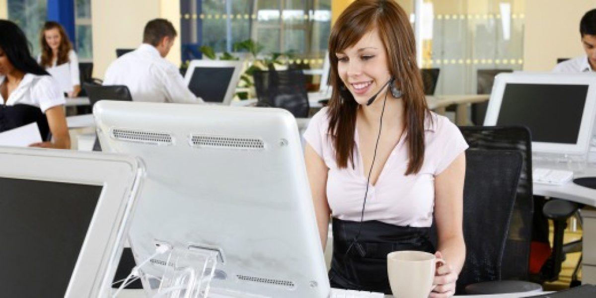 Atención: las habilidades que debes tener para el trabajo del futuro