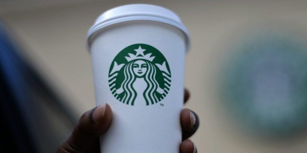 Empresa mexicana compra famosa cadena de cafeterías en Chile y Argentina