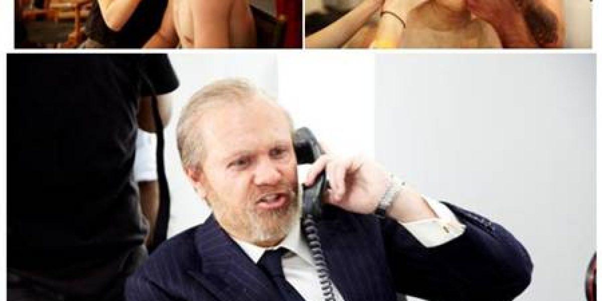 One Direction: La impresionante transformación para su nuevo video
