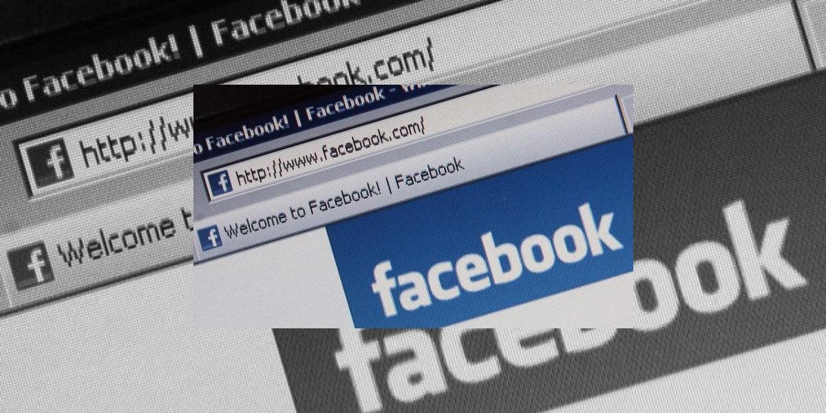 Versión ligera de Facebook llega a 100 millones de usuarios