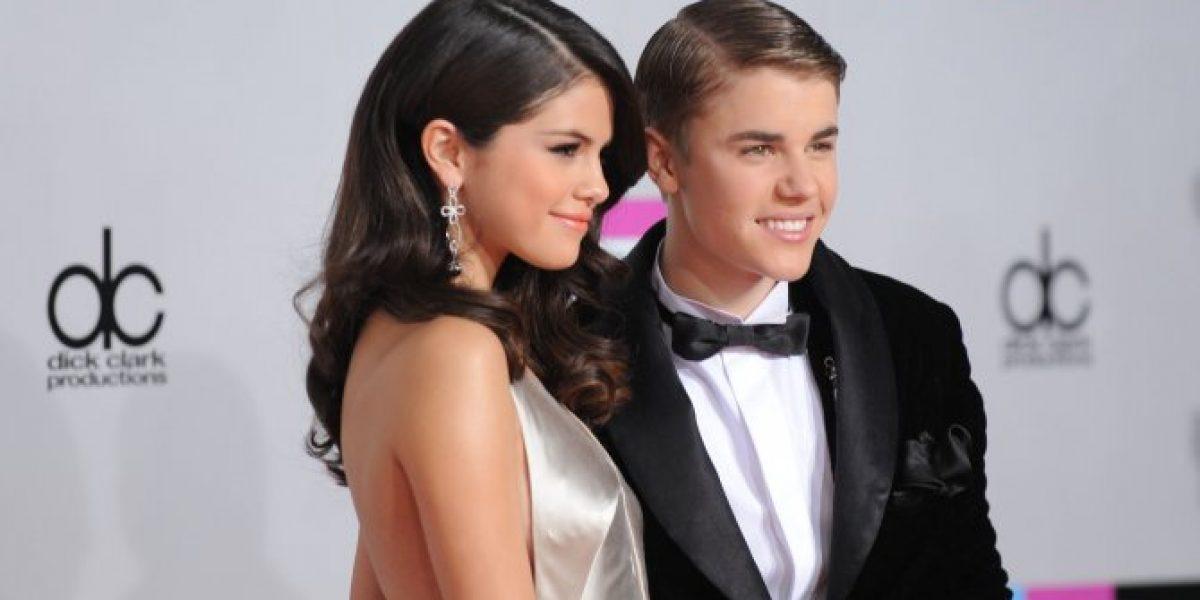 Selena Gomez revela las razones por las que dejó a Justin Bieber