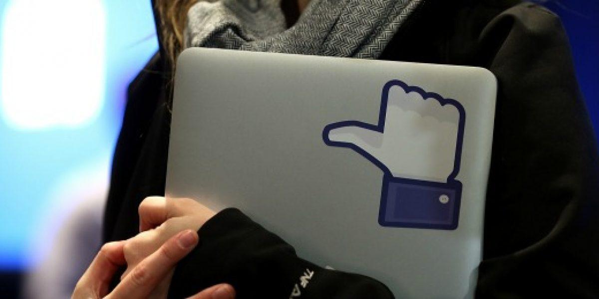 Estudio: 15% de usuarios de Facebook pagaría para evitar la publicidad