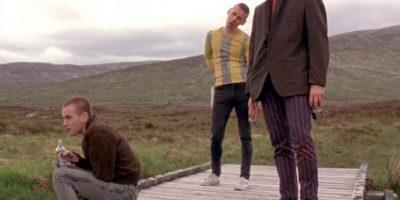 Director de Trainspotting confirma segunda parte con los mismos actores