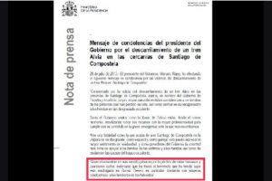Foto: Difusión/PublimetroPerú. Imagen Por: