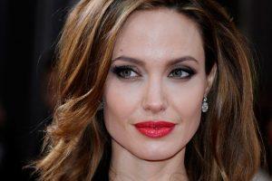 Angelina Jolie es la actriz mejor pagada de Hollywood, con ingresos por 33 millones de dólares desde junio de 2012 hasta el mismo mes de 2013, según un ranking anual de la revista Forbes. Foto:Getty. Imagen Por: