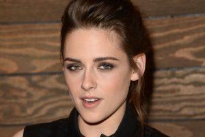 """En tercer lugar aparece Kristen Stewart, conocida por interpretar a Bella en la saga de """"Crepúsculo"""" (22 millones), y en cuarto Jennifer Aniston (20 millones). Foto:Getty. Imagen Por:"""