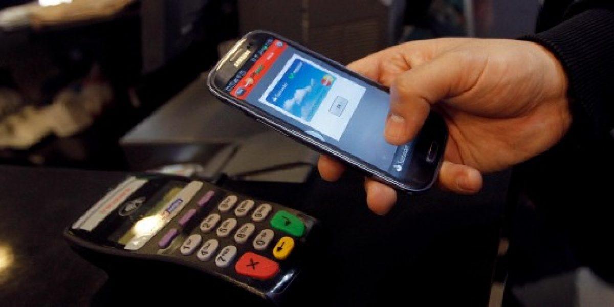 Resultado de imagen para billetera móvil