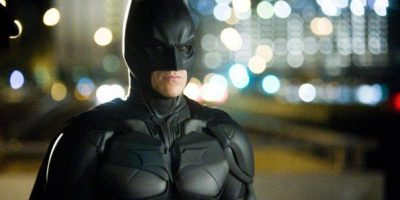 Estos 7 actores han interpretado a Batman