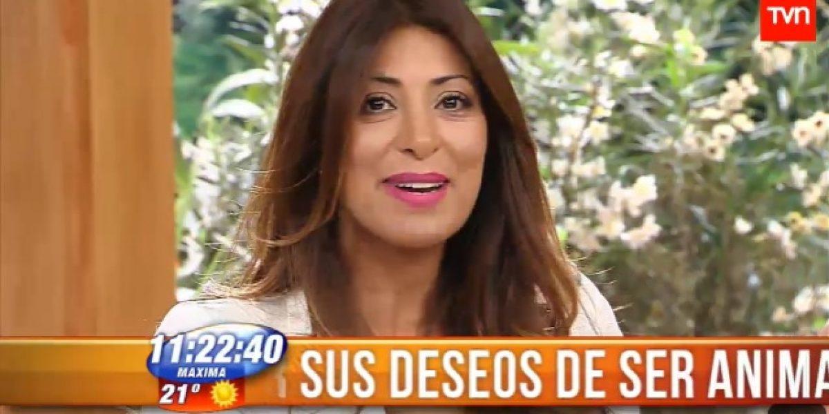 BDAT vive tensa situación tras polémicos dichos de Carola Jorquera