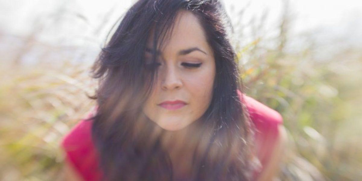 Ganadora del Festival de Viña Paula Herrera lanza su nuevo single