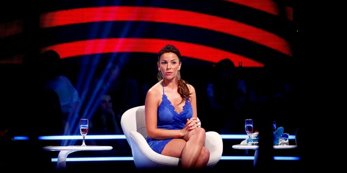 Conocido reggaetonero revela oculto romance con Kathy Bodis
