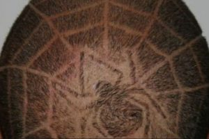 Foto:Acidcow.com/PublimetroMX. Imagen Por: