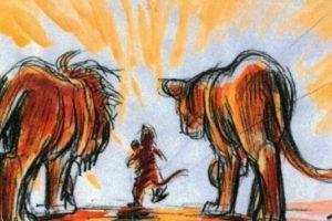 Foto:TheChive.com/PublimetroCo. Imagen Por: