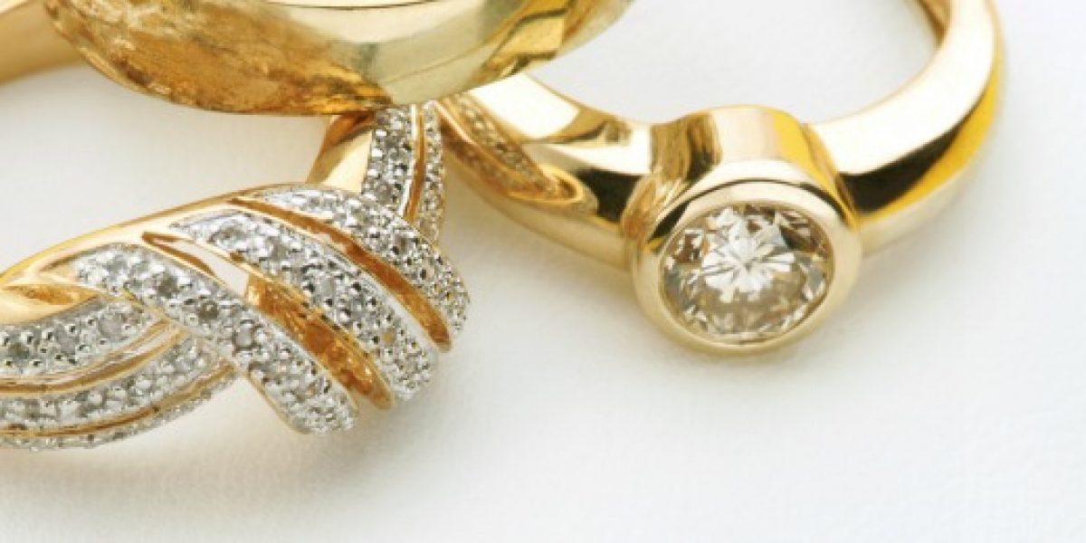 Atención: Tía Rica anuncia que pagará más por el gramo de oro