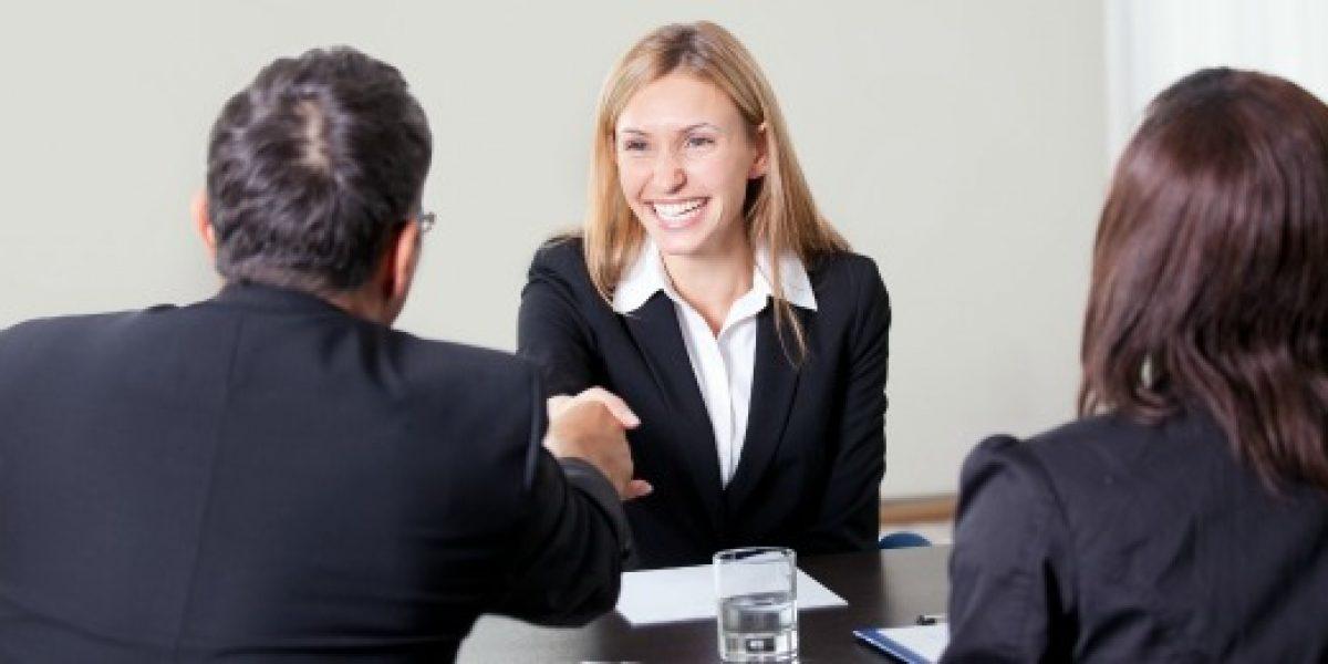 Consejos para evitar que conseguir empleo signifique una larga espera