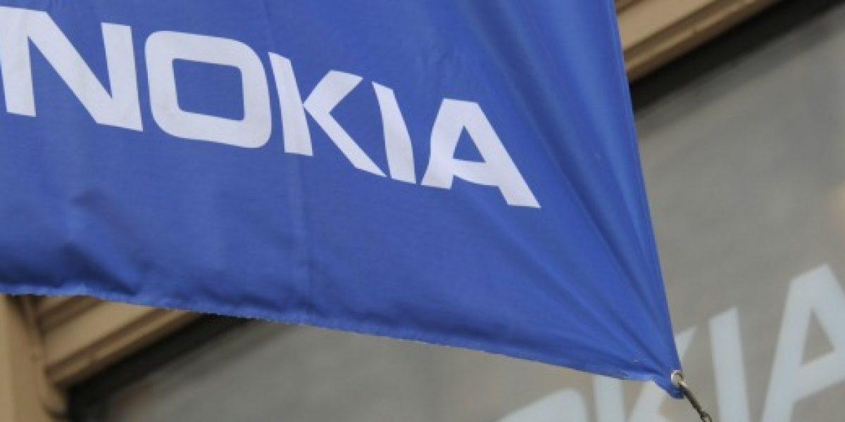 Microsoft compra Nokia por más de US$7 mil millones