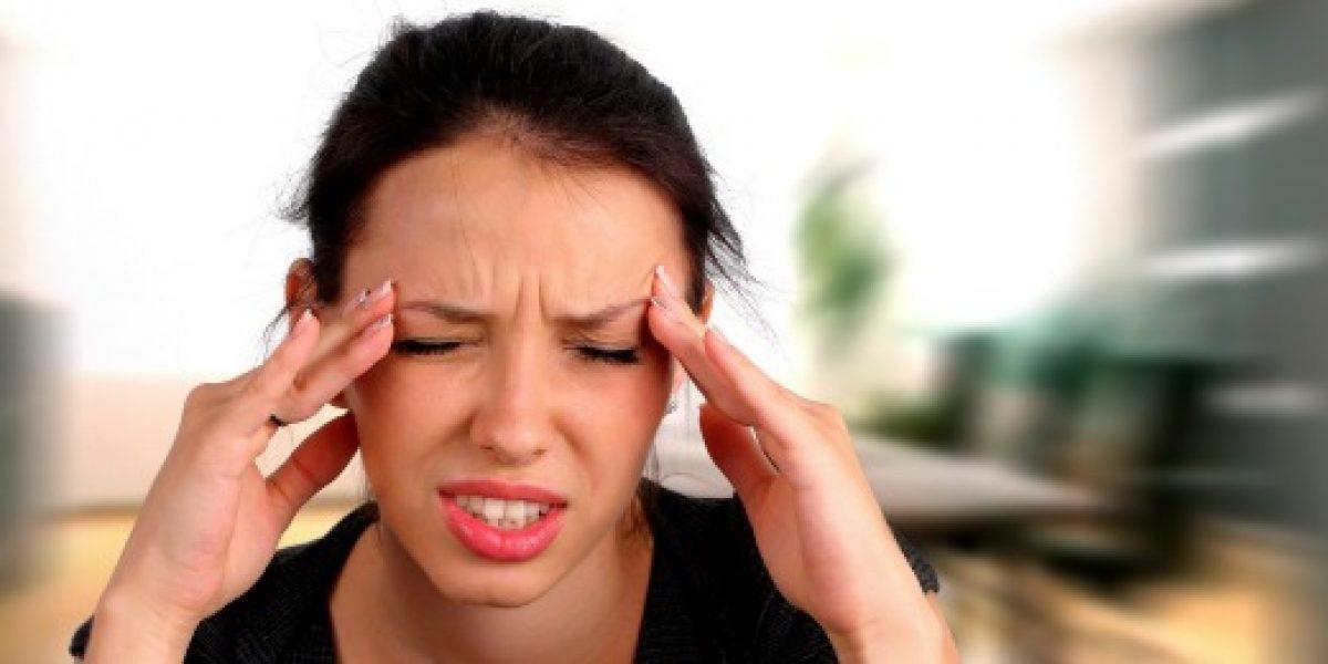 Las seis situaciones más molestas en una oficina