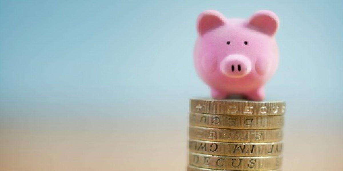 Cae rentabilidad de los fondos de pensiones durante agosto