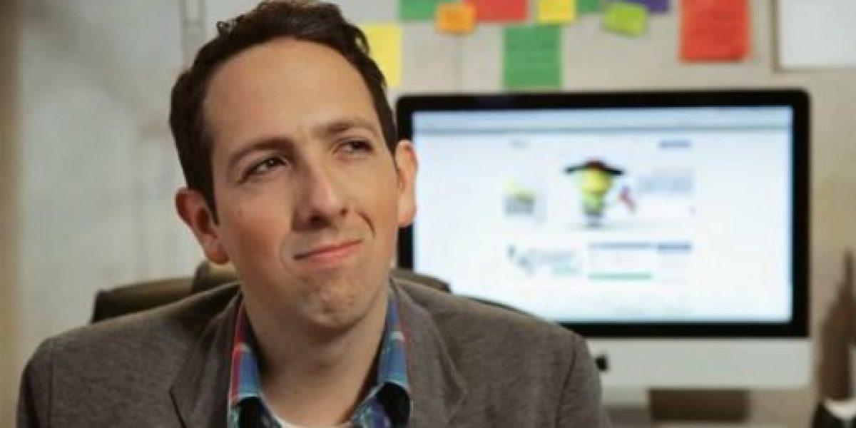 Video: Banco lanza concurso para innovadores con ideas para mejorar la atención al cliente