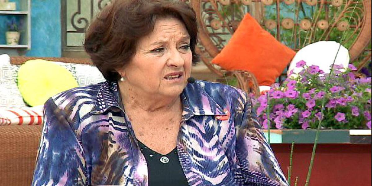 Dra. Cordero anuncia que recurrirá a Corte Interamericana por caso