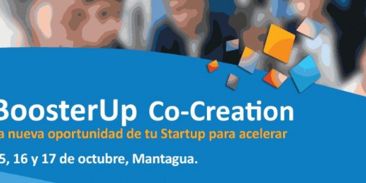 Programa para emprendedores en innovación entregará US$120 mil a proyectos ganadores
