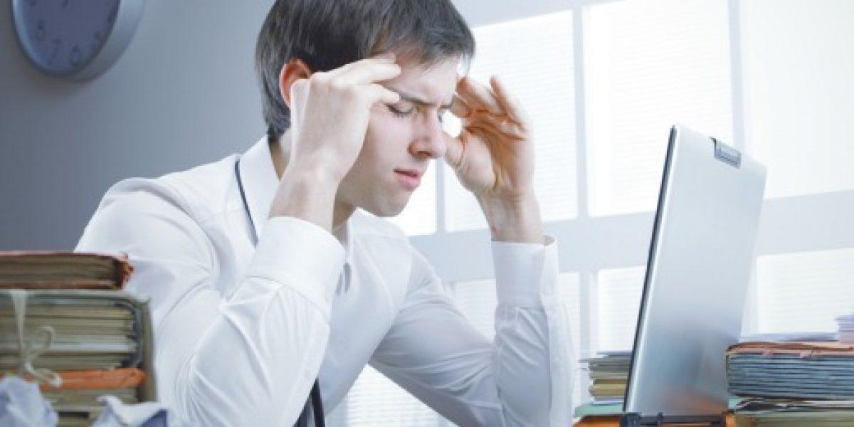 ¿Incómodo en su nuevo empleo? Tips para no renunciar apresuradamente