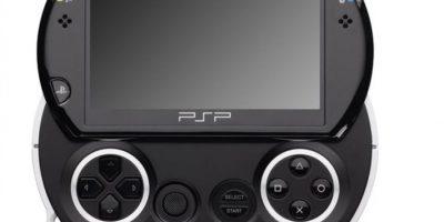 [FOTOS] Los cinco rediseños de consolas de videojuegos más recordadas