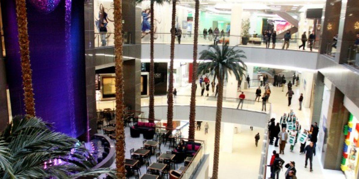 Estos son los horarios de cierre de malls y supermercados para estas Fiestas Patrias