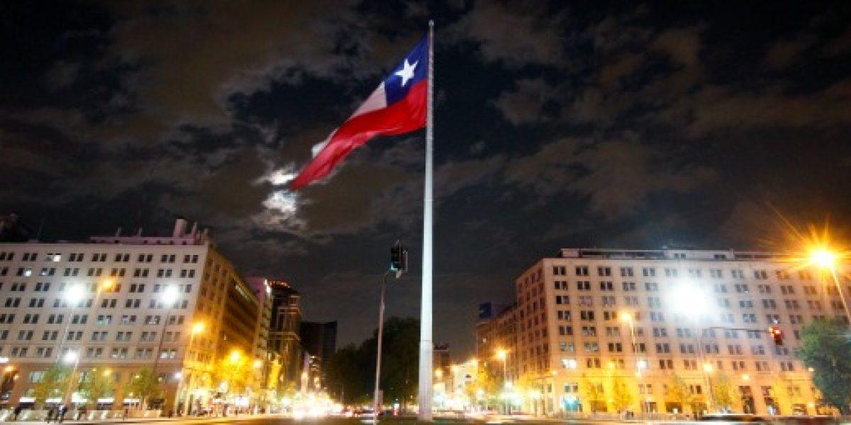 Chile: el país más llamativo para los inmigrantes en Sudamérica
