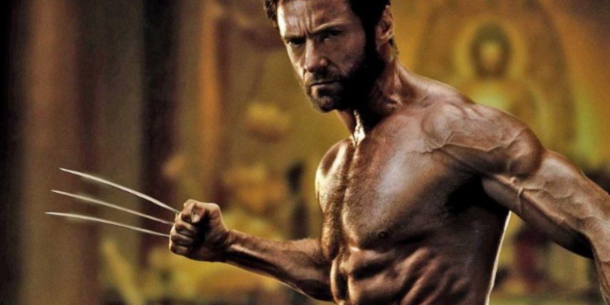 Hugh Jackman podría dejar de ser Wolverine